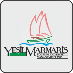 Yesil Marmaris Yacht Charter