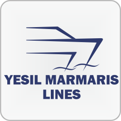 Yesil Marmaris Lines